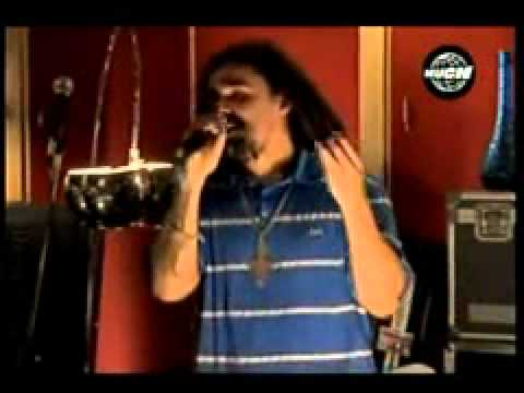 dread mar i - asi fue (video oficial HD)