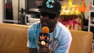2chainz-artist-cap1-talks-getting-signed-shawna-and-music