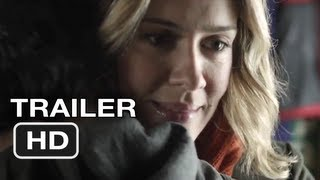 Fairhaven Official Trailer (2012) Sarah Paulson Movie HD