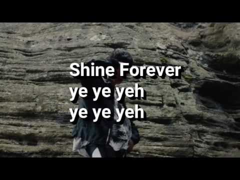Shine Forever (Dance Practice Kihyun Version)