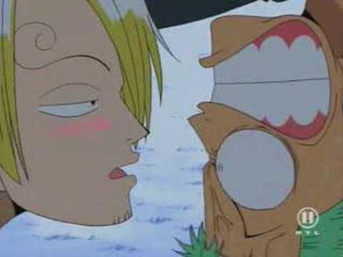 Lustige Anime/Manga Bilder xD Hqdefault