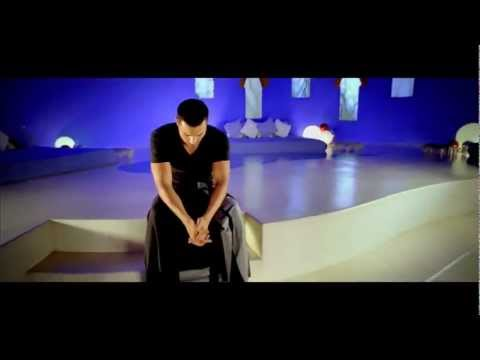 Abhi Abhi   Jism 2 2012 *BluRay* Full Song Ft  Sunny Leone, Randeep Hooda, Arunoday Singh