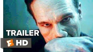 The Sound Trailer #1 (2017) | Movieclips Indie