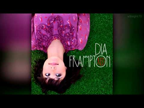 Dia Frampton - Walk Away (Re-Upload)