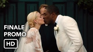 "Hart of Dixie 4×10 Extended Promo ""Bluebell"" (HD) Series Finale Thumbnail"