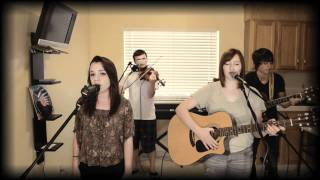Fix A Heart- Demi Lovato (cover ft. Kait Weston, DMF and Erik)