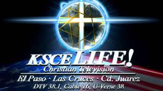 KSCE Life TV
