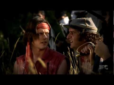 WKUK - The Civil War on Drugs (FULL movie)