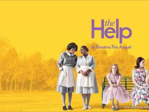 Tema do filme