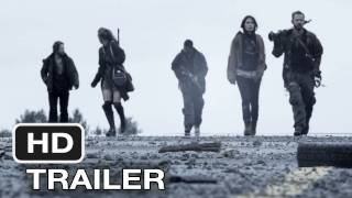 The Day (2011) Movie Trailer HD