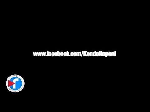 KENDO KAPONI - DANGER 2011