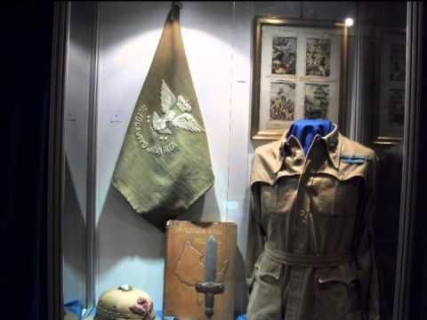 Museo del Risorgimento al Vittoriano