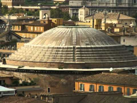 Video Rome 2