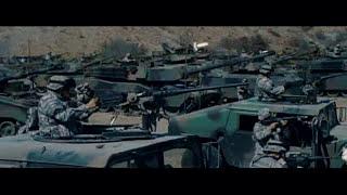 The Day the Earth Stood Still (2008) Fan Teaser Trailer