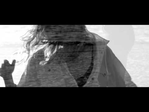 Thumbnail of video Alice Boman - Waiting (Official video)