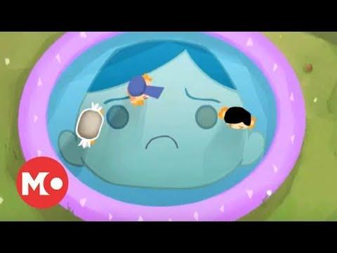 Dr. Tran - Summer Splash