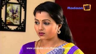 Elavarasi 01-11-2014 Suntv Serial | Watch Sun Tv Elavarasi Serial November 01, 2014