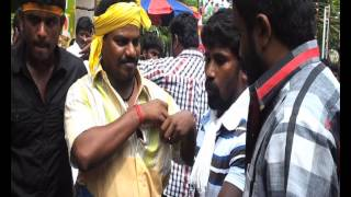 Making of  Kutti Puli