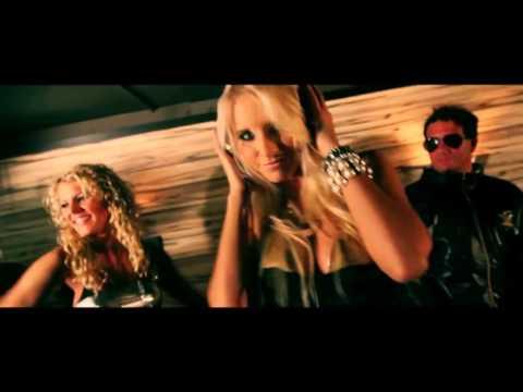 Rico Bernasconi - Nah Neh Na (Official Video)