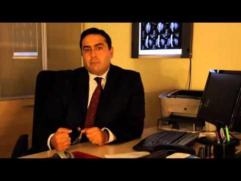 Prof.Dr.BARIŞ AKIN - SEVDİĞİNE BÖBREK BAĞIŞLAMAK