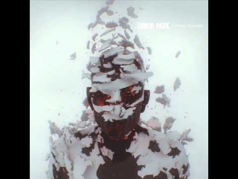 Linkin Park- In my remains - Living Things [ OFICIAL ]