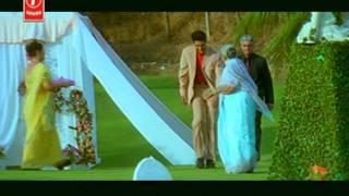 Tum Bin: Chhoti Chhoti Raatein (Full Song)