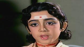 Neevu Yevaro Video Song - Sri Madvirat Veerabrahmendra Swamy Charitra