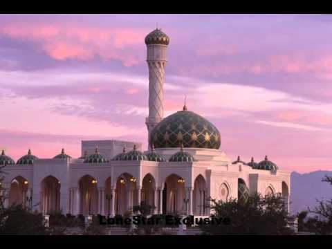 Aye Khuda Gir Gaya  feat. Imran Hashmi & Jacqueline Fernandez (Full HD)