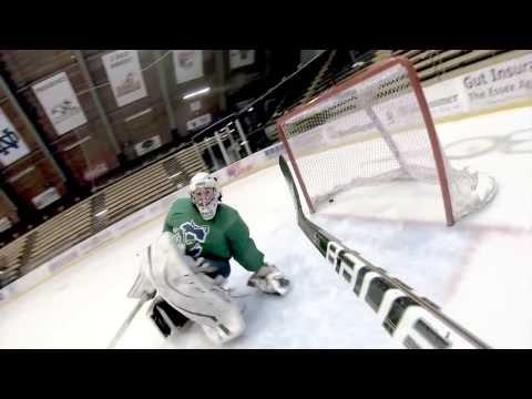 GoPro Hockey | Part 1 | HD
