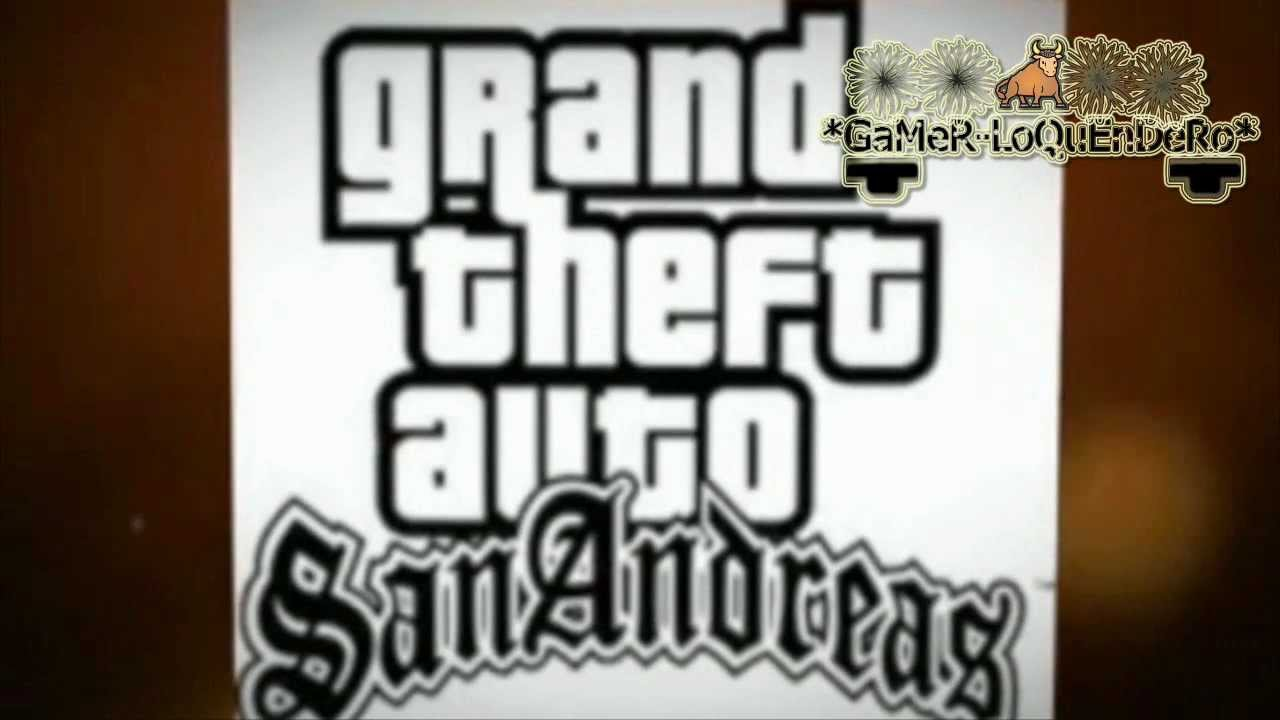 descargar ogg.dll para gta san andreas pc