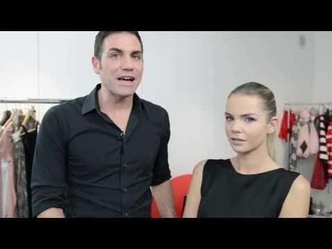 LIKE A DOLL - Come ricreare un viso da Bambola | La nuova gamma Blush di PUPA Milano
