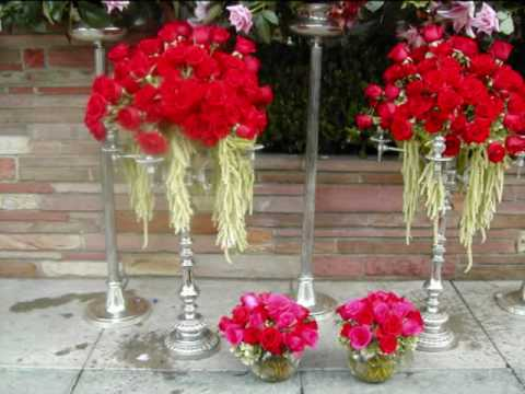 Wedding Centerpiece Ideas accenttheparty 524403 views 3 years ago