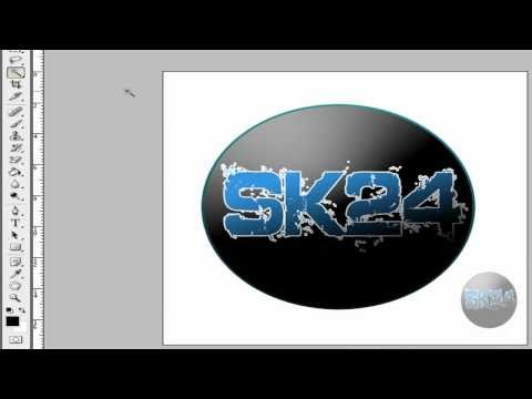 Sony Vegas Pro : How to add watermark/logo on video