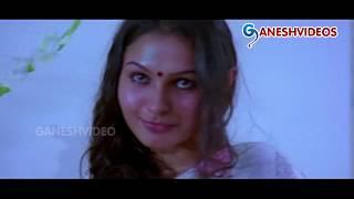 Drohi Movie Songs - Nee Talapuna