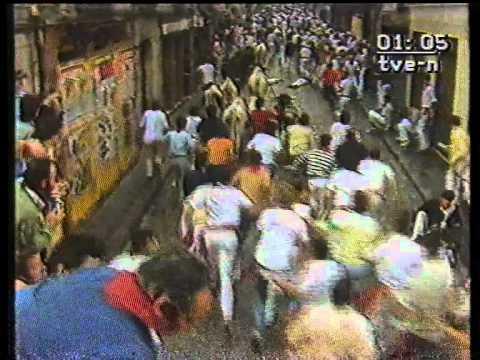 13-7-1984