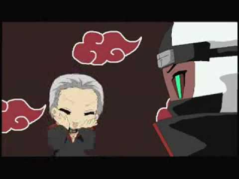 X de Gozaimasu (ございま~すシリーズ)