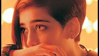 Watch Akshara Haasan undergoes makeover to improve her glamour  Red Pix tv Kollywood News 28/Mar/2015 online