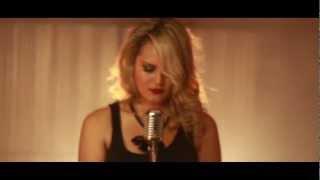 Rihanna - Stay ft. Mikky Ekko (Arlene Zelina Cover)
