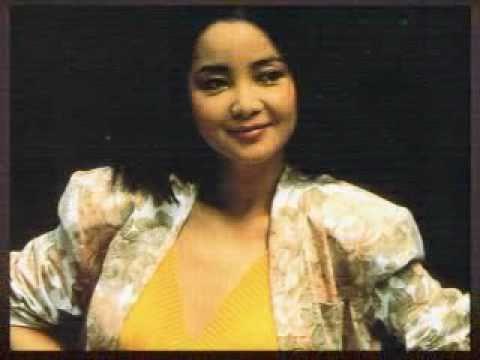 邓丽君 ~ 我一见你就笑  Teresa Teng