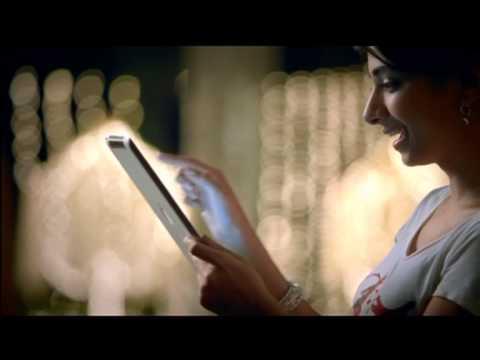 RmKV Diwali TVC 2012