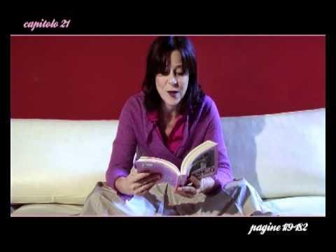 Tina Venturi - 43 Le avventure di Miss P