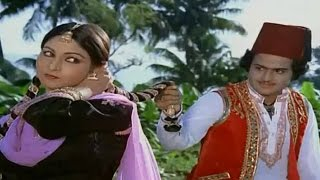 Chenguna Dookali Video Song || Sri Madvirat Veerabrahmendra Swamy Charitra
