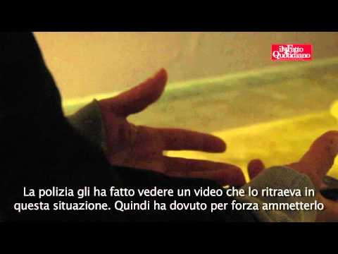 Milano, sesso nell'abbazia di Chiaravalle. Inchiesta per presunte molestie sessuali