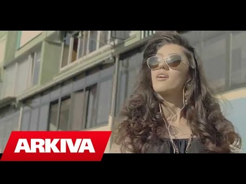 Stelina ft. Blasta - Mos (Official Video HD)