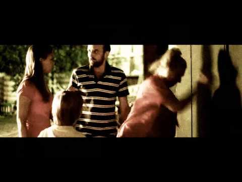 Sparodiowali trailer nowego filmu Patryka Vegi! Niezłe!