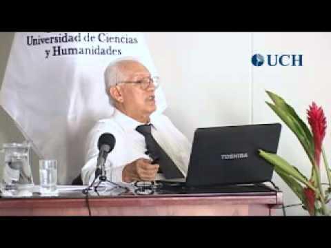 Bases Epistemológicas de la Investigación Científica (parte 6)