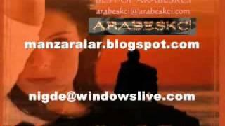 Arabeks Şarkılar