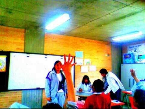 escuela maria montessori