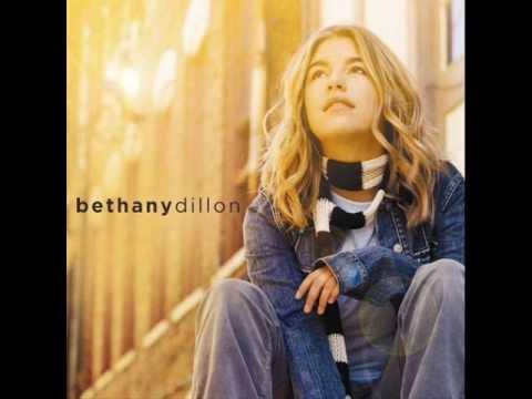 Beautiful - Bethany Dillon
