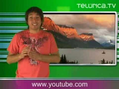 Ecologia | Telurica 428